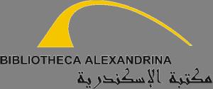 bibliotheca_alexandrina_egypt_logo1