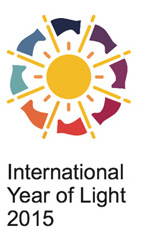 int_year_light_logo1