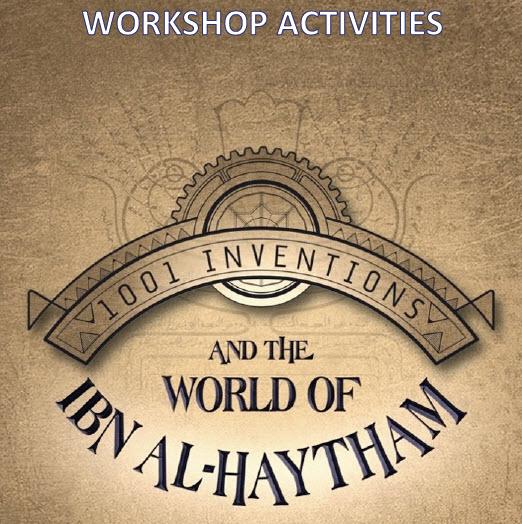 activities-01