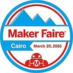maker-faire-08